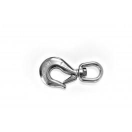 Swivel Spring Hook/Lock
