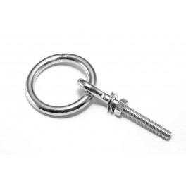 Ring Eyebolt