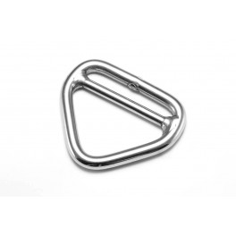 Triangle Ring Cross Bar