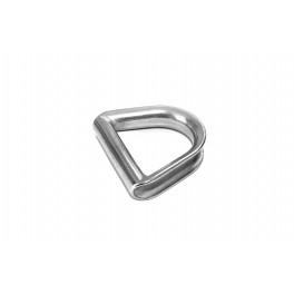 Thimble D-Ring